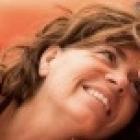 foto 24-uurs zorg advertentie Yvonne in Kekerdom