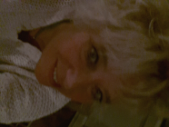 profielfoto Lianne uit heerlen
