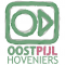 foto Hovenier advertentie Oostpijl Hoveniers in Eerbeek
