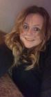 profielfoto Demi uit Valkenswaard