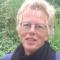 foto Verpleegkundige advertentie Ann in Bergentheim