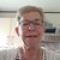 foto Boodschappen hulp advertentie Yvonne in Sint-Oedenrode