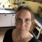 foto 24-uurs zorg advertentie Karin in Nieuwolda