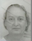 foto Nanny advertentie Christine in Nieuw-Beijerland