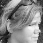 foto Palliatieve zorg advertentie Liesbeth in Goor