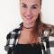 foto Boodschappen hulp advertentie Eline in Alkmaar