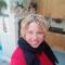 foto Begeleiding advertentie Martine in Punthorst