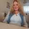 foto Strijken/wassen advertentie Mariëtte in Wilnis