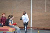 foto Dagbesteding advertentie Robby in Zwolle