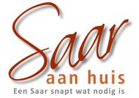 Foto van hulp Saar aan Huis regio Flevoland in Lelystad