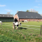 foto Zorgboerderij advertentie zorgboerderij Minous in Veen