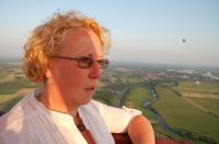 profielfoto Truike uit Nijmegen