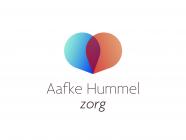 foto Verpleegkundige advertentie Aafke in Apeldoorn