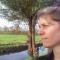 foto Thuiszorg advertentie Jenita in Barneveld