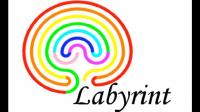 Foto van hulp Labyrint-zorg  in Maasland