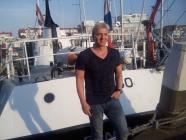 Foto van hulp Ruud in Zoetermeer