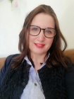 foto Administratieve hulp advertentie Sanja in Hattemerbroek