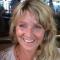 foto Boodschappen hulp advertentie Brigitte in Heiloo