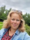 foto Boodschappen hulp advertentie Algreet in Dedemsvaart