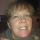 foto 24-uurs zorg advertentie Lia in Druten