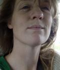 foto Palliatieve zorg advertentie Roos in Zuurdijk