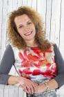 profielfoto Annemiek uit Dordrecht