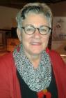 foto Palliatieve zorg advertentie Geke in Elburg