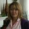 foto Aangepaste vakanties advertentie Irene in Megchelen