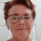 foto Strijken/wassen advertentie Barbara in Hollandsche Rading
