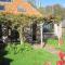 foto Zorgboerderij advertentie  Huis van Noach in Volendam
