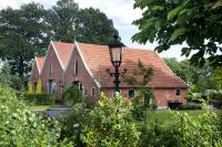 foto Zorgboerderij advertentie Erve ZoKlein in Zenderen