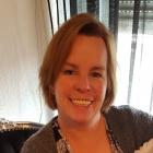 foto 24-uurs zorg advertentie Edith in Honselersdijk
