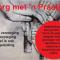 foto Zorgboerderij advertentie Zorg met ' n praatje  in Gemert