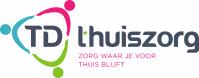 Foto van hulp TD Thuiszorg B.V in Schiedam
