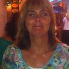 foto 24-uurs zorg advertentie Nanda in Streefkerk