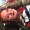 foto Begeleiding advertentie Ruth in Krimpen aan Den IJssel
