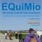 foto Dagbesteding advertentie Zorgboerderij EQuiMio in Nieuw Vossemeer