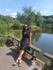 foto Aangepaste vakanties advertentie Jacqueline in Tienhoven