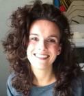 foto Naschoolse opvang advertentie Anne in Tinallinge