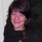 foto Palliatieve zorg advertentie Jolanda in Veendam