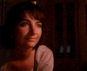 foto Huishoudelijk advertentie Angelique in Terheijden