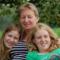 foto Oppas advertentie Lidy in Apeldoorn