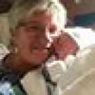 profielfoto Martha uit Arnhem