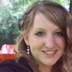 profielfoto Marissa uit Drachten