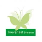 foto Hovenier advertentie Toeverlaat Diensten in Breda