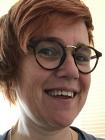 foto Palliatieve zorg advertentie Karien Snijder in Aarlanderveen