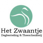 foto Dagbesteding advertentie Dagbesteding het Zwaantje in Ravenswoud