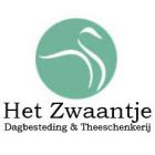 foto Dagbesteding advertentie Dagbesteding het Zwaantje in Steggerda