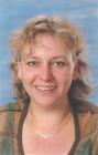 foto Administratieve hulp advertentie Yvonne in Gouda