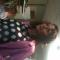foto Boodschappen hulp advertentie Carmen in Domburg